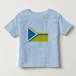 Jalisco , Mexico Toddler T-shirt