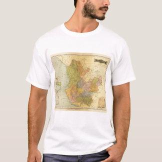 Jalisco T-Shirt