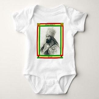 jalive baby bodysuit
