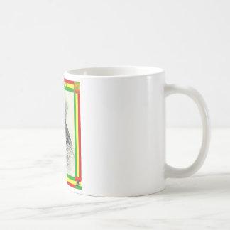 jalive coffee mug