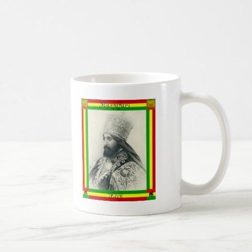 jalive mugs