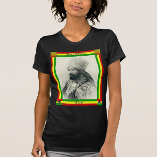 jalive tee shirt