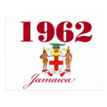 jam8 postal