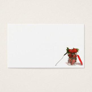 jam business card