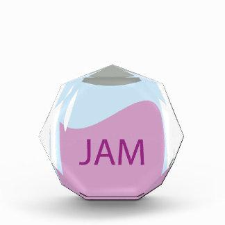 Jam Jar Awards