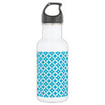 Jam Jar Water Bottle