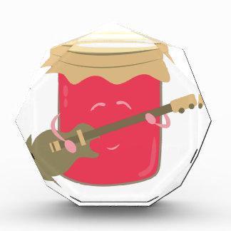 Jam Music Award