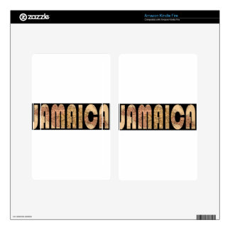 jamaica1893 decals for kindle fire