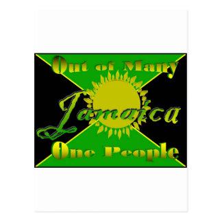 Jamaica1 Postales