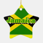 Jamaica Adorno De Reyes