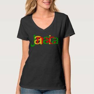 Jamaica Bliss T-Shirt