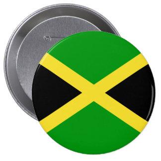 Jamaica Pin