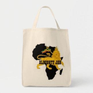 Jamaica/camiseta africana y etc bolsas