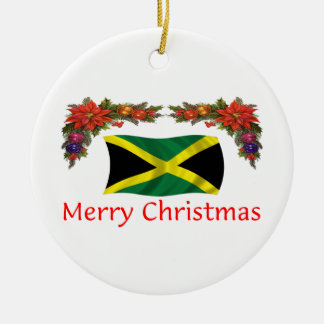 Jamaica Ornaments & Keepsake Ornaments | Zazzle