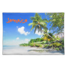 Jamaica Cloth Placemat
