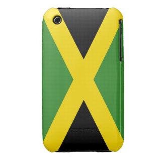 jamaica country flag case
