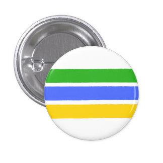 JAMAICA Designers button Edition