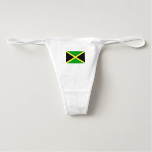 d78ced1cc3 Jamaica Underwear   Socks