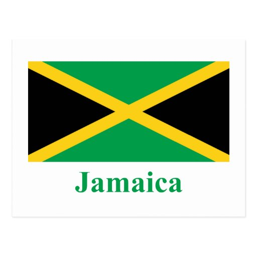 Christmas Ornaments Jamaica