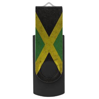 Jamaica Flash Drive