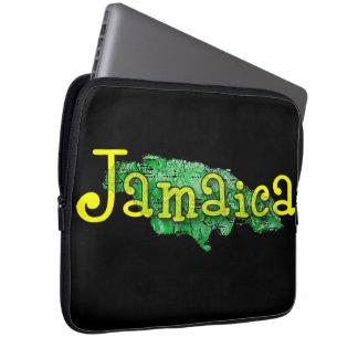 Jamaica Funda Ordendadores