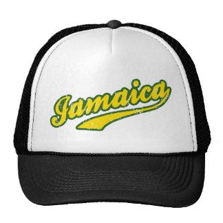 Jamaica Gorras De Camionero