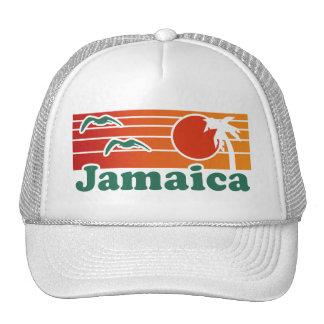 Jamaica Hats