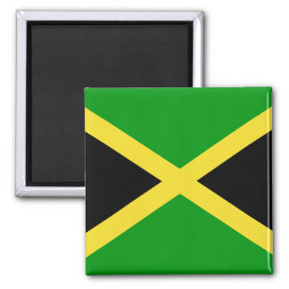 Jamaica Iman Para Frigorífico