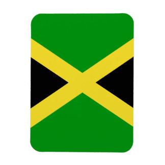 Jamaica Iman