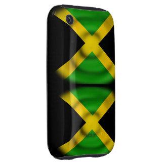 Jamaica Iphone 3G/GS Case