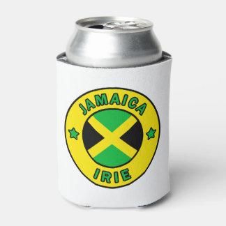 Jamaica Irie Can Cooler