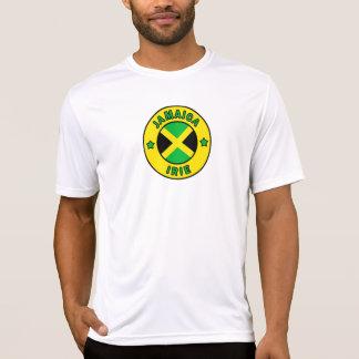 Jamaica Irie Remeras