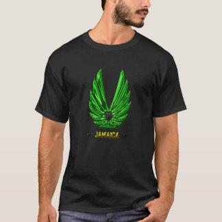 Jamaica IV T-Shirt