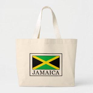 Sav On Bags >> Sav Bags Zazzle