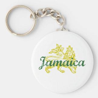 Jamaica Llaveros