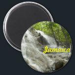 """Jamaica magnet<br><div class=""""desc"""">jamaica (jamaica) jamaica magnet jamaica fridge magnet jamaica magnets jamaica fridge magnets jamaica kitchen magnets jamaica refrigerator magnets jamaica postcard jamaica postcards (jamaica postcard) jamaica souvenirs jamaica (jamaica) jamaica magnet jamaica magnets jamaica fridge magnet jamaica fridge magnets jamaica refrigerator magnet jamaica kitchen magnet jamaica postcard jamaica postcards cuba (cuba) cuba...</div>"""