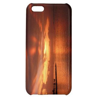 Jamaica Montego Bay Sunset Photo iPhone 5 Case