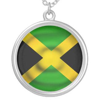 Jamaica Necklace