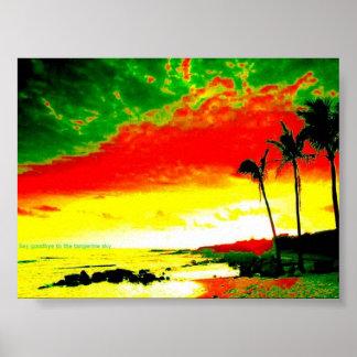 Jamaica Impresiones