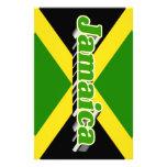 Jamaica Papeleria