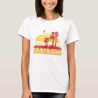 Jamaica Paradise T-Shirt