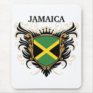 Jamaica [personalice] tapete de ratones