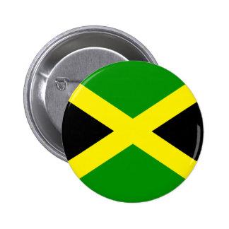 Jamaica Pins