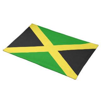 Jamaica Cloth Place Mat