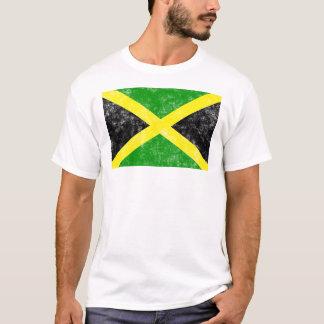 Jamaica Playera