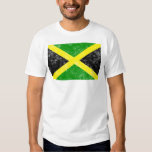 Jamaica Polera