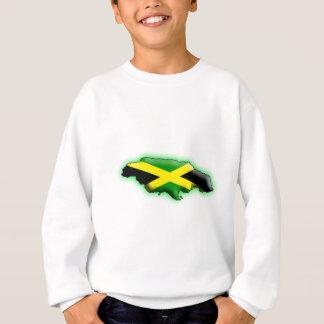 Jamaica Poleras