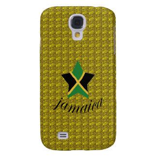 "Jamaica ""Sherika"" Iphone Speckcase protector"