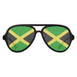 Jamaica Sunglasses