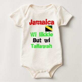 Jamaica Kids & Baby Clothing & Apparel